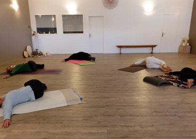 Ambiance Karma Yoga 2019_0076_Karma Yoga