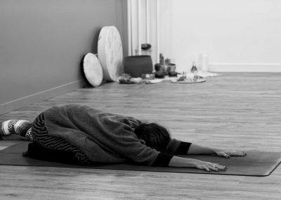 Ambiance Karma Yoga 2019_0102_Karma Yoga