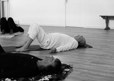 Ambiance Karma Yoga 2019_0074_Karma Yoga