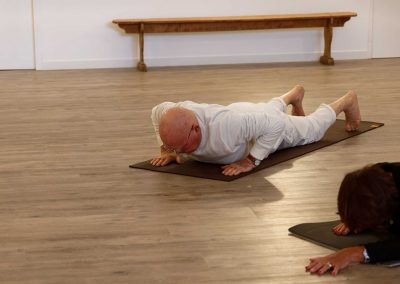 Ambiance Karma Yoga 2019_0110_Karma Yoga