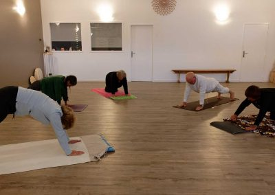 Ambiance Karma Yoga 2019_0112_Karma Yoga